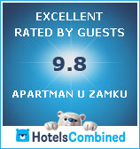 hotels_combined